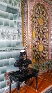 Bukhara003046