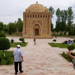 Bukhara005233