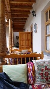Bukhara070058