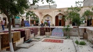 Bukhara081034