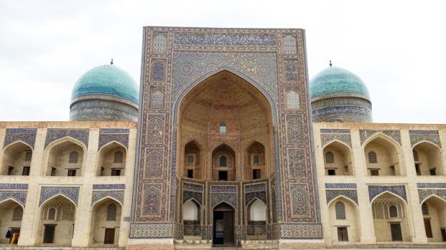 Bukhara224236