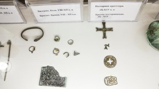 Kyrgy001736