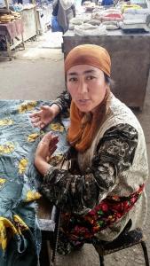 Kyrgy040846