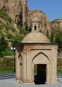 Samarkand011506