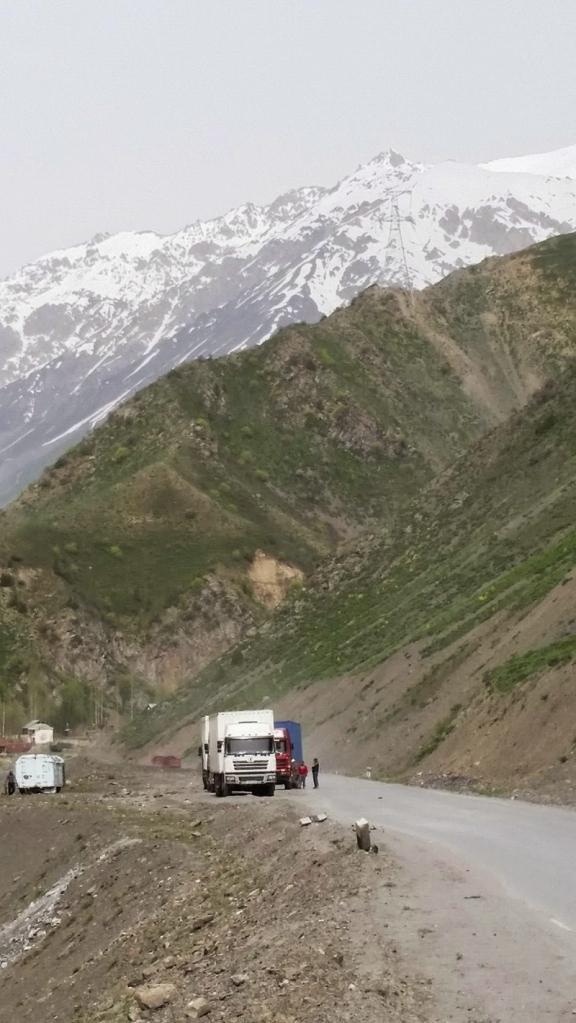 Tajik003008