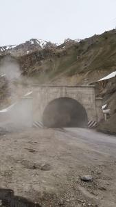 Tajik004908