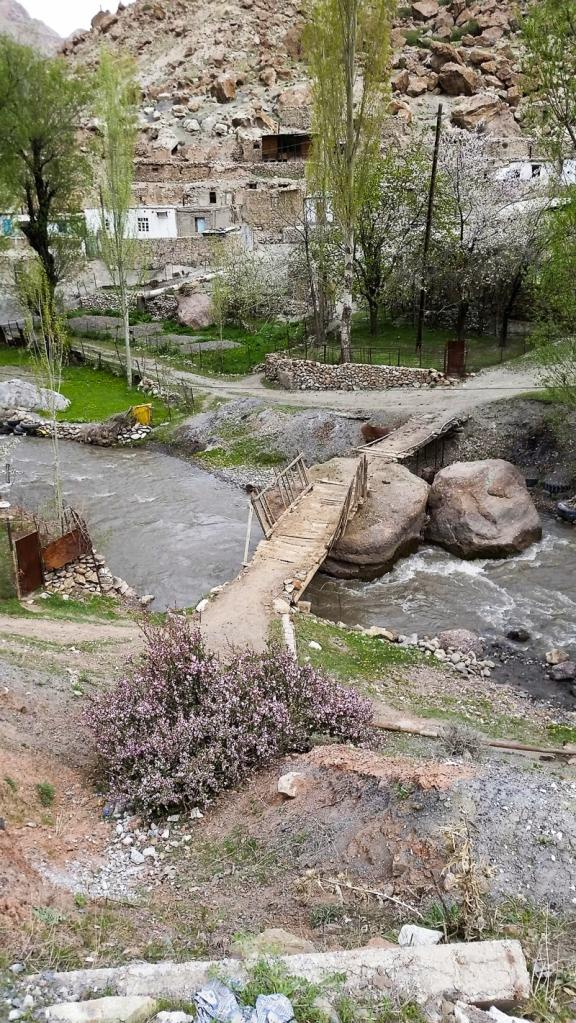 Tajik012659