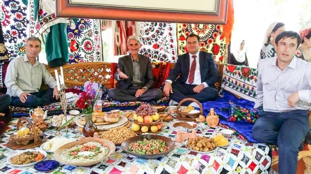 Tajik032615