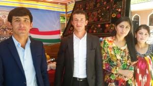 Tajik034753