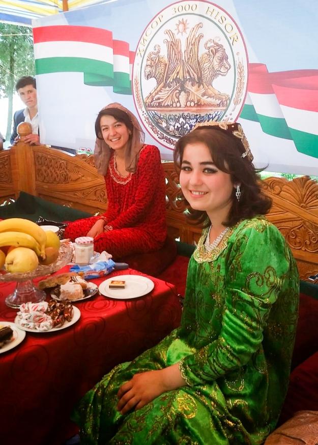Tajik034848