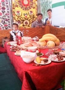 Tajik034910