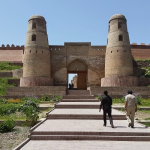 Tajik043027