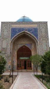 Tajik053608