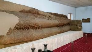 Tajik060017