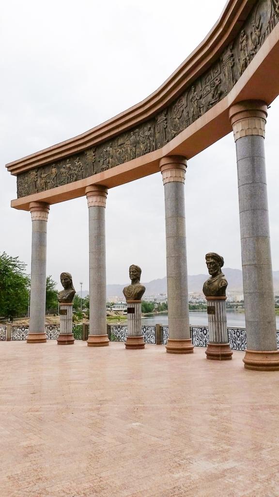 Tajik081317