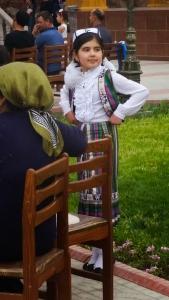 Tajik082619