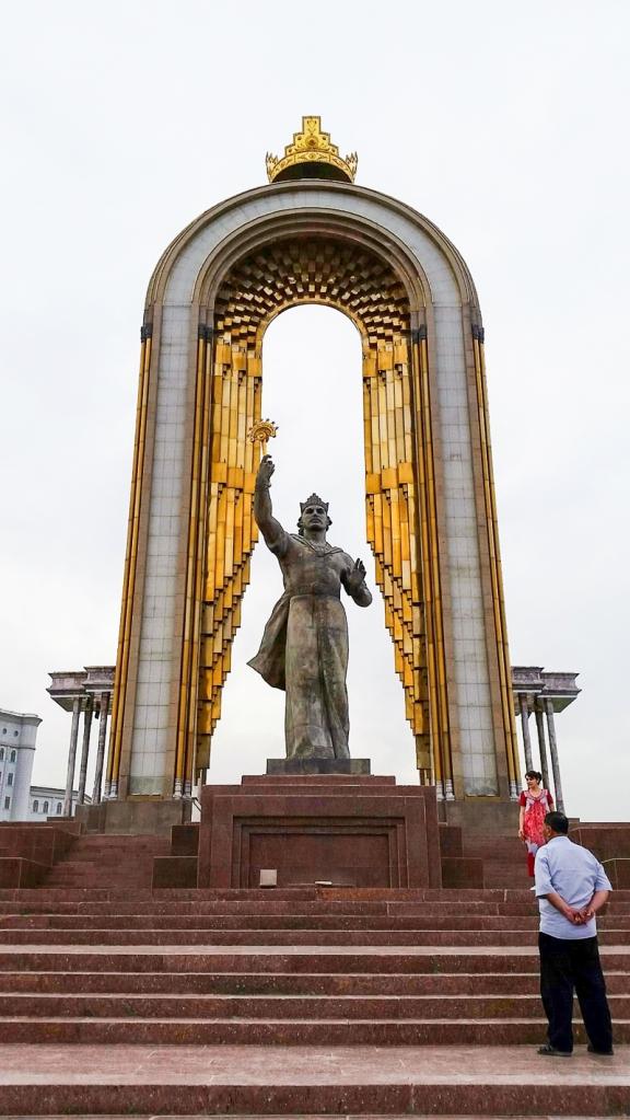 Tajik090948