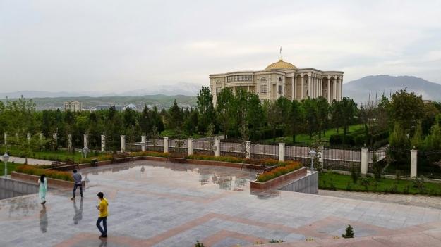 Tajik092436