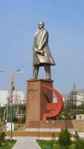 Tashkent000745