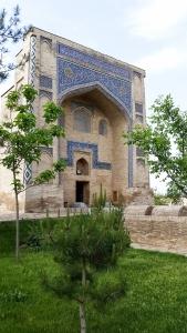 Tashkent001003