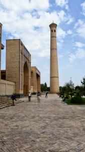 Tashkent005803