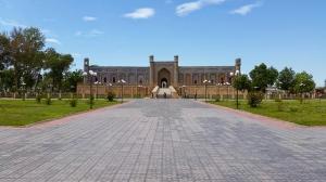 Tashkent025334