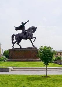 Tashkent052414