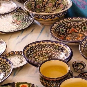 Tashkent052508