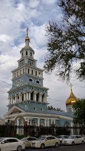 Tashkent075135
