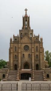 Tashkent082036