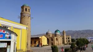 Tashkent230123