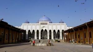 Tashkent230323