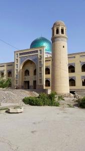 Tashkent231141