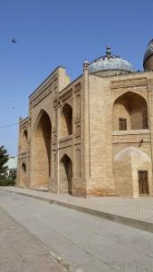 Tashkent231241