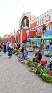 Tashkent231440