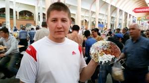 Tashkent232244