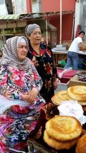 Tashkent233751