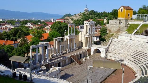 Plovdiv-022332