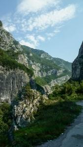 Montenegro-101113