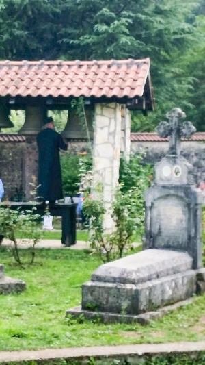 Montenegro-105842