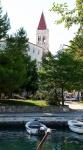 Croatia-1441145287722