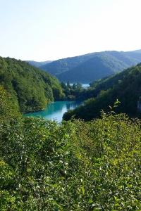 Croatia-1441145313306