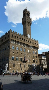 Florence-1441751652574