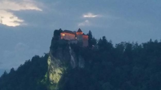 Slovenia-135604