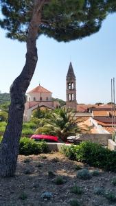 Makraska, Croatia