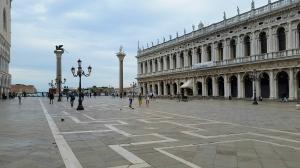 Venice-023228