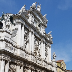 Venice-054231