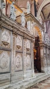 Venice-101244
