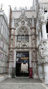 Venice-1441497122041