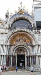 Venice-1441497135711